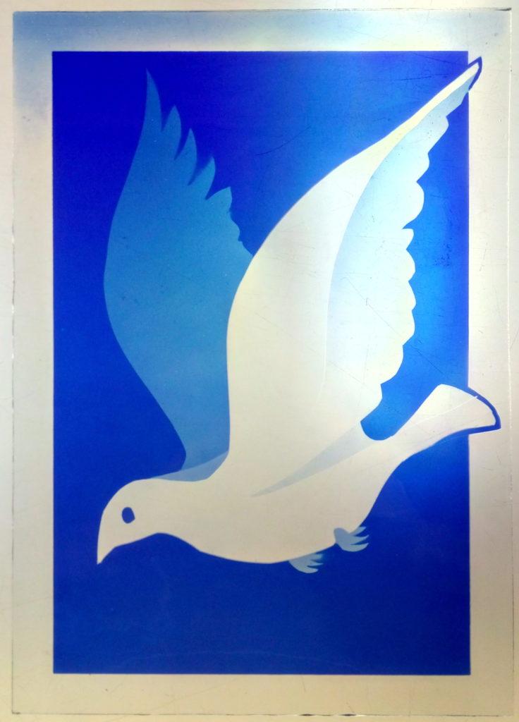 vitrail-gravure-colombe