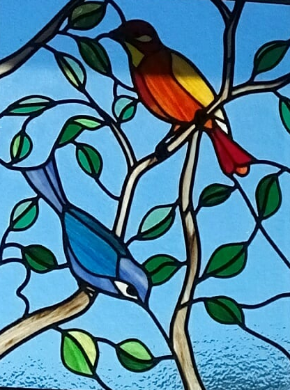 oiseaux3.png