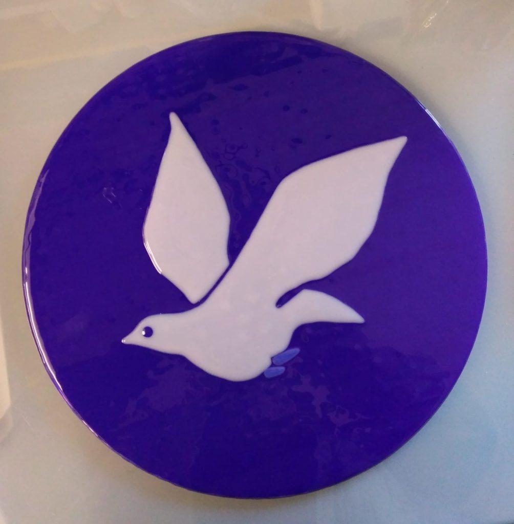 vitrail-colombe1