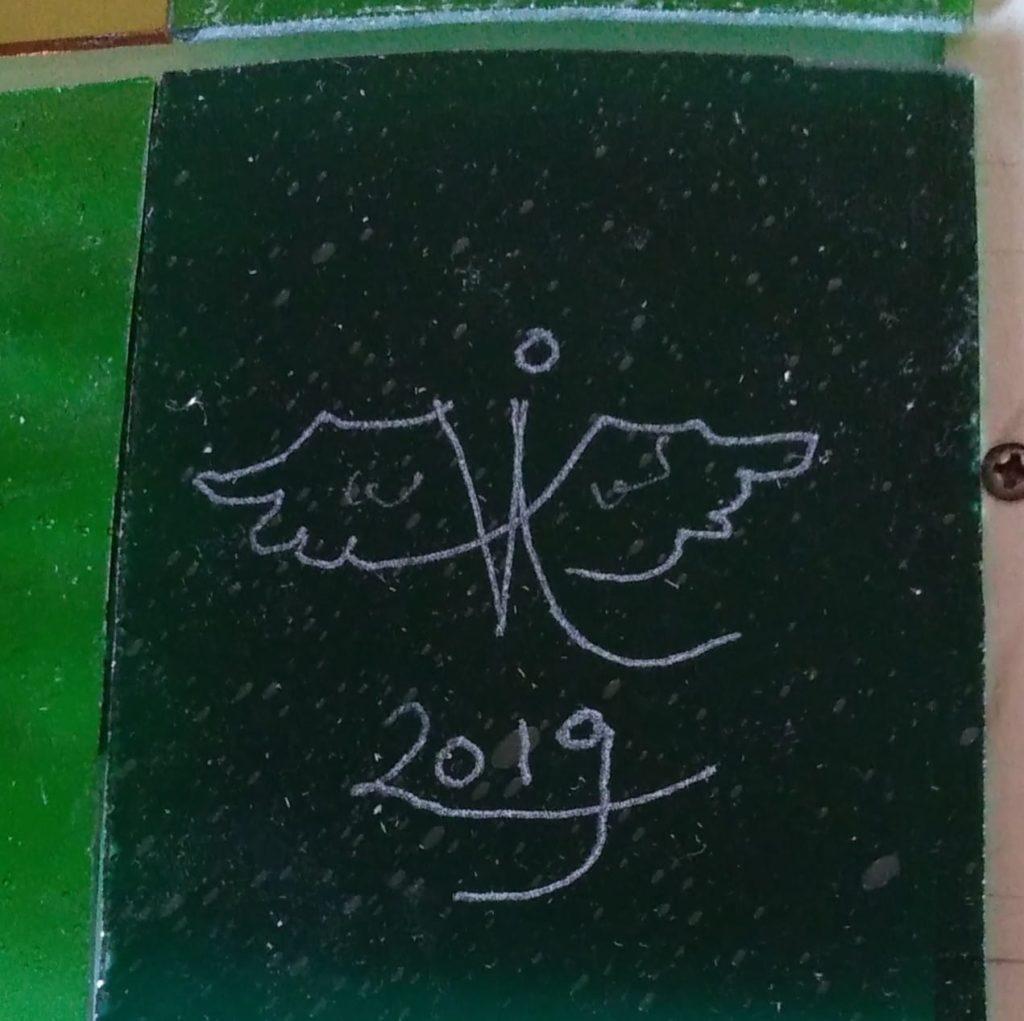vitrail-logo2