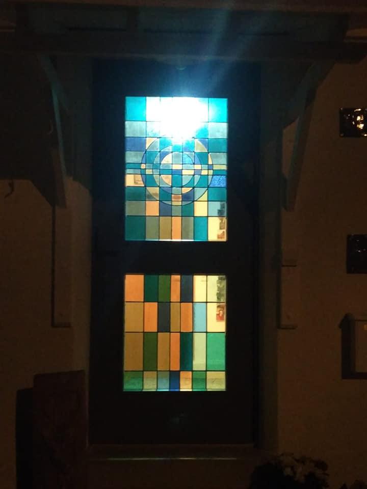 vitrail-porte.jpg