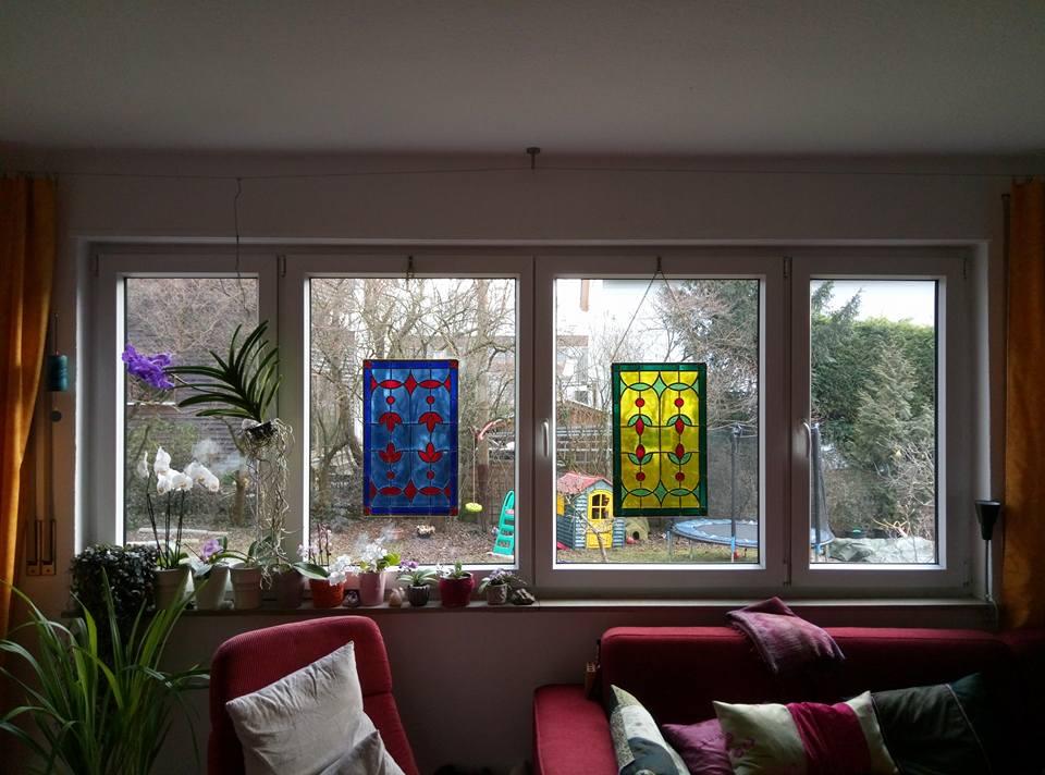 vitraux-Ina